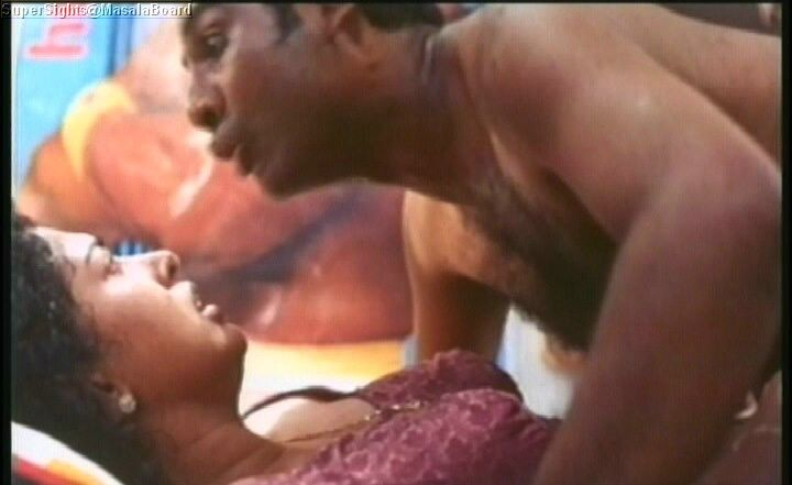 tamil-nude-hot-song-in-bra-fucking