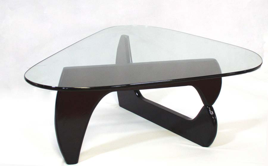 Modern table designs an interior design for Table moderne design