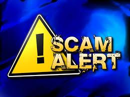 3 Ciri Program scam