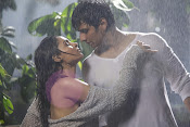 Chirunavvula Chirujallu Movie Stills Gallery-thumbnail-3