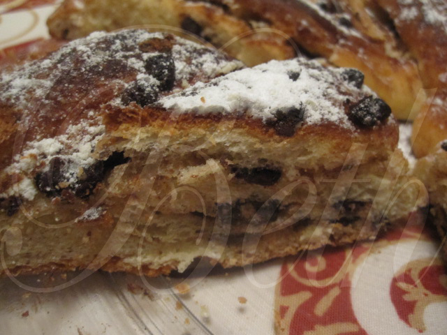 Recette Cake Sal Ef Bf Bd Carottes Coriandre