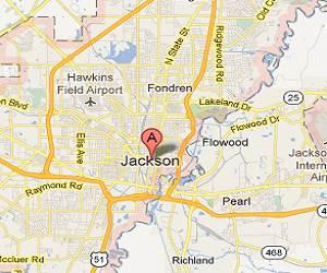 Jackson_map