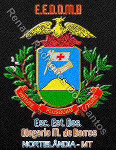 escolaolegarionortelandia.blogspot.com