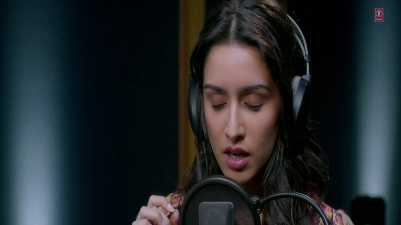 Aashiqui 2 Songs Download Pagalworld Mp3
