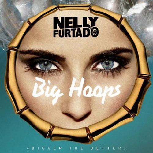 letra de canciones de nelly furtado: