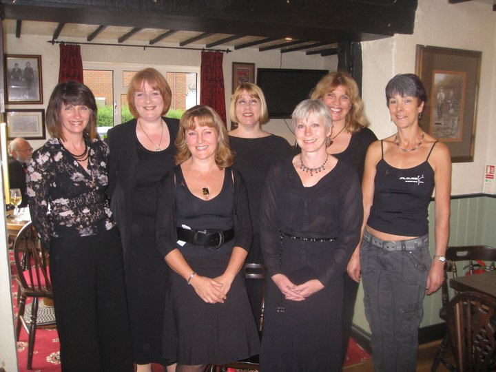 single men in west salisbury Meetups in salisbury these are just some of the different kinds of meetup groups you can find near salisbury sign me up let's meetup all meetups meetups with friends.