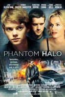 Nonton Phantom Halo (2014) Subtitle Indonesia