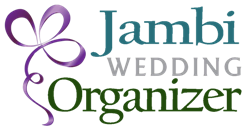 Wedding Organizer Jambi