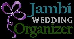 Wedding Organizer Jambi