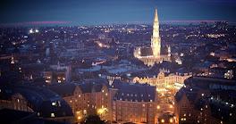 Brussels - Belgium