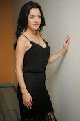 Kristina Akeeva latest glam pics-thumbnail-4