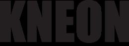 KNEON MAGAZINE
