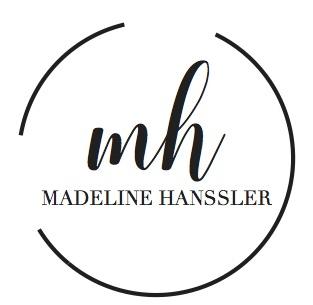 Madeline Hanssler