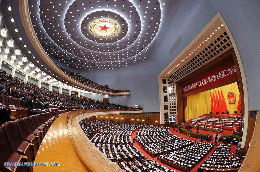 la-proxima-guerra-china-aumentara-gasto-militar-en-2014-tensiones-con-japon