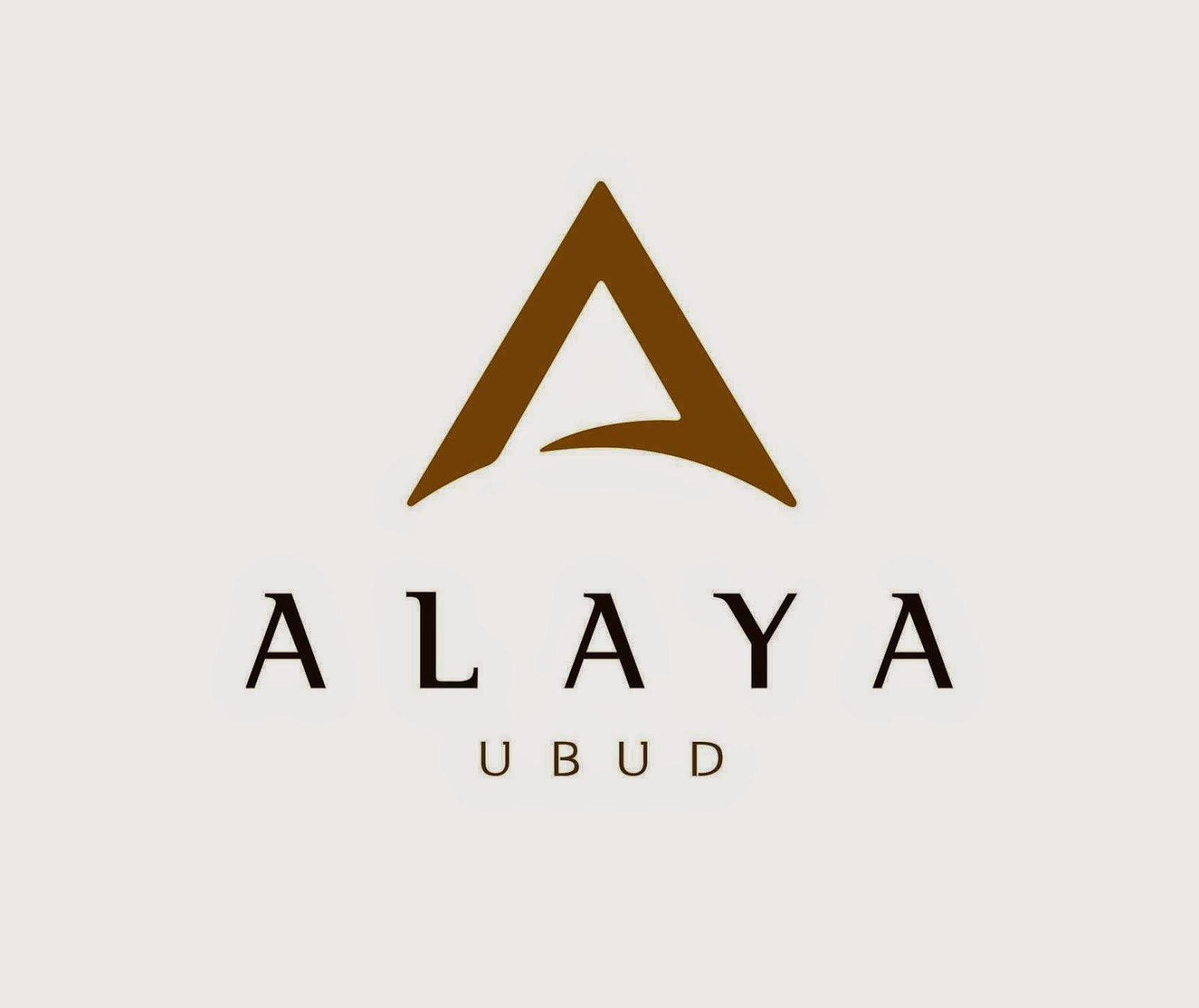 Alaya Ubud Resort