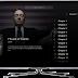 [Konsep] Antaramuka Apple TV yang dikemaskini dengan rekaan iOS 7
