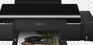 http://loadriver.blogspot.com/2013/11/epson-l800-resetter-download.html
