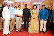 Amala paul vijay reception-thumbnail-37
