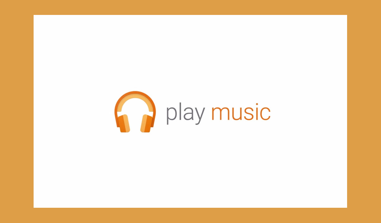 [APK] Google Play Music Update Adds Thumbs Up And Thumbs Down To The Notification