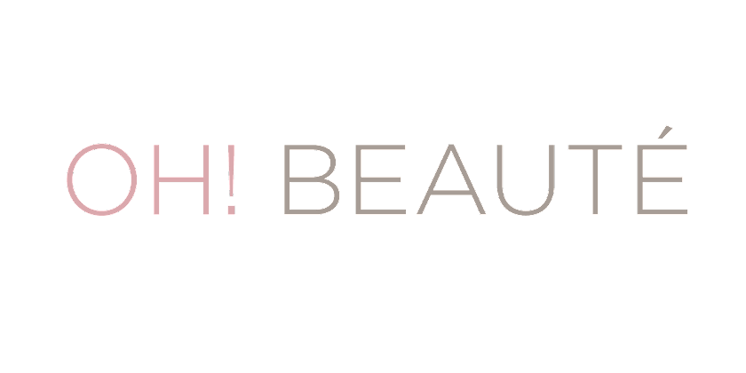 Blush Haus of Beauté