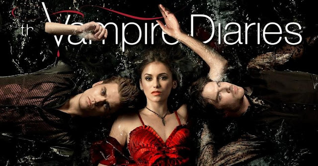 the-vampire-diaries-5-video