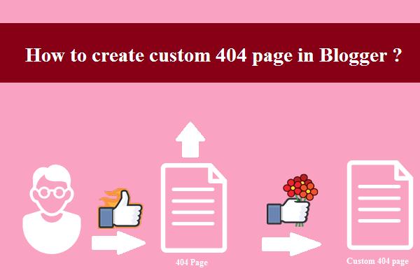 creating-custom-404-page