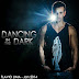 DJ FLAVIO LIMA - DANCING IN THE DARK (SET MIX JAN 2014)
