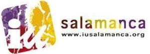 IU Salamanca