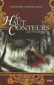 http://lecturesetcie.blogspot.com/2014/10/chronique-les-haut-conteurs-tome-1-la.html