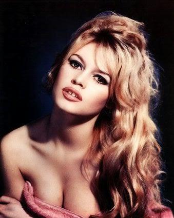 Brigitte Bardot movieloversreviews.filminspector.com