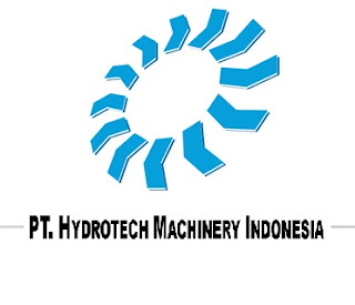 PT Hydrotech Machinery Indonesia