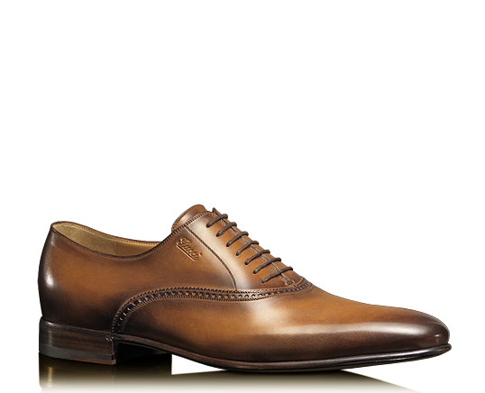 Party shoes men products are most popular in North America, Western Europe, and Eastern Europe. You can ensure product safety by selecting from certified suppliers, including with Other, with ISO, and 90 with BSCI certification.