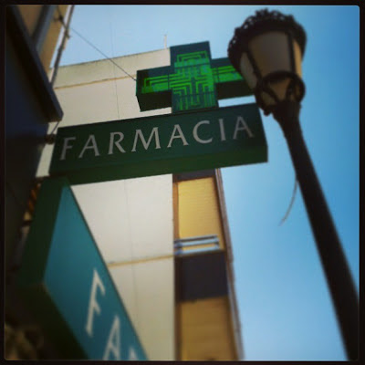 instagram-y-farmacia