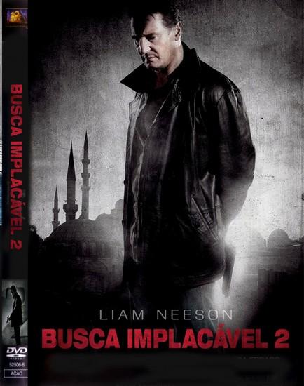 http://2.bp.blogspot.com/-to_RMr2OpRU/UG8XzEf5I1I/AAAAAAAADVs/MBBCCbYY-lU/s1600/Busca-Implac%C3%A1vel-2-estreia-dia-05-de-outubro-nos-cinemas.jpg