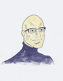Foucault y su aporte al Gobierno Electrónico