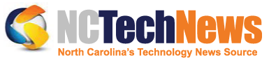 NCTechNews -- North Carolina's Technology News Source