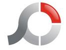 Download Photoscape 2016 Offline Installer