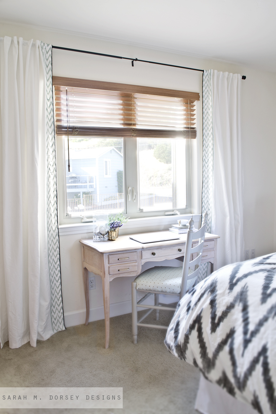drapes inches best of less inch amp for fresh curtains pink