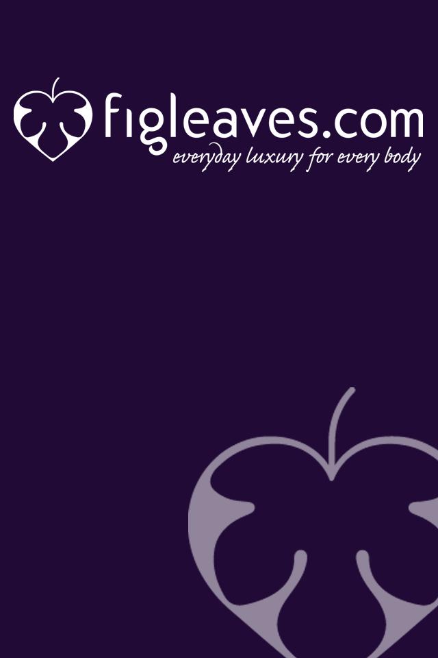 Figleaves app