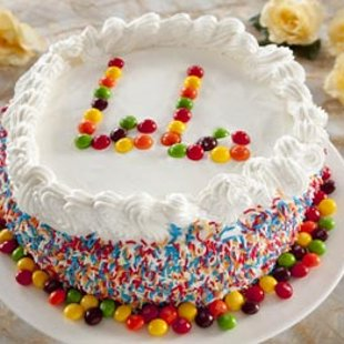 ���� ������ ��������� cake-mama-in-jpg_072