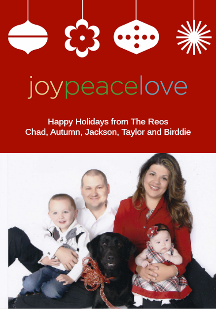 officemax impress print center is offering a great deal on custom holiday greeting now through december 30 2012 at checkout simply enter cardsavings to - Simply To Impress Christmas Cards