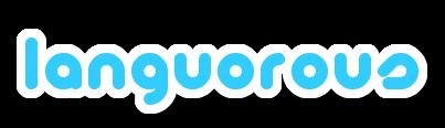 Languorous