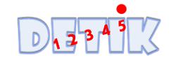 DETIK12345.BLOGSPOT.COM