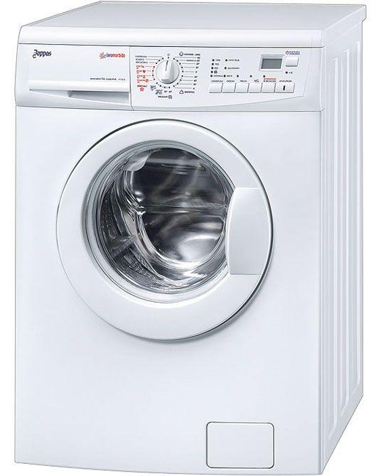 Come pulire e fare manutenzione alla lavatrice casa servizi for Manutenzione lavatrice