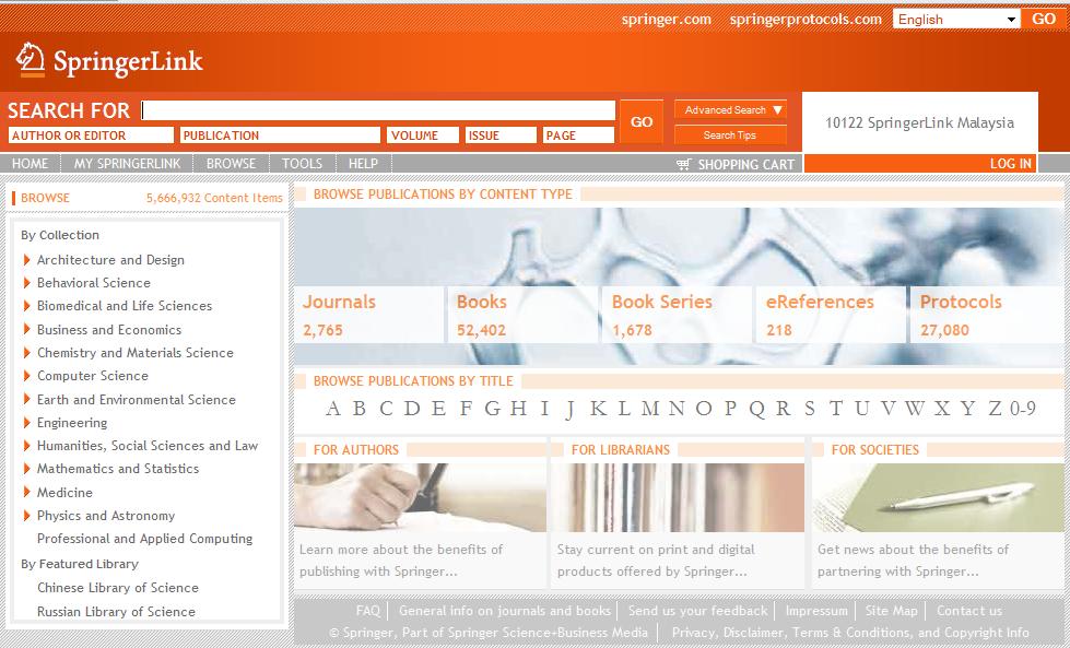 Proquest digital dissertations archive