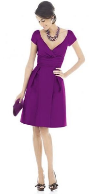 http://www.ebridalsuperstore.com/product/Dessy-Alfred-Sung-Style-No-D500-Bridesmaid-Dress
