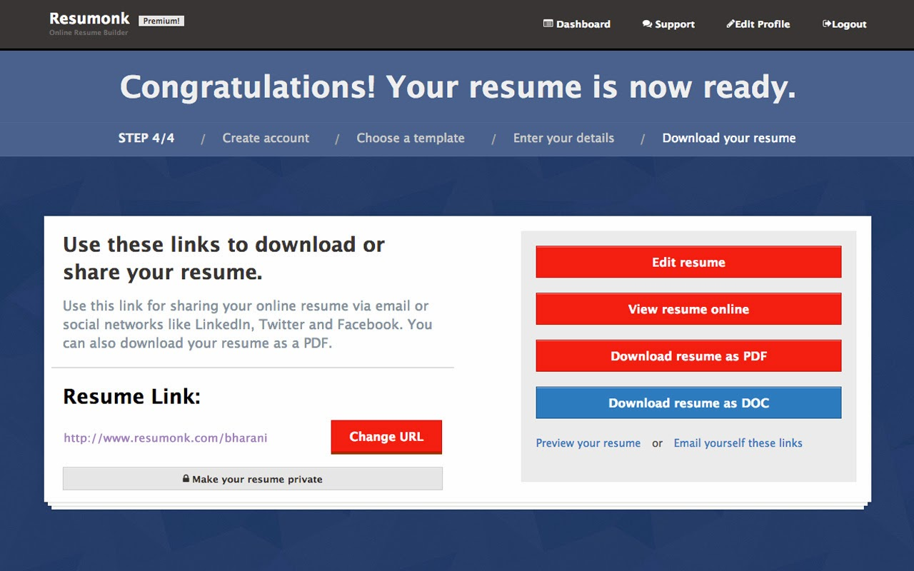 Generous 1 Year Experience Resume Format For Dot Net Thin 10 Words Not To Put On Your Resume Round 1099 Agreement Template 15 Year Old Resume Old 1920s Party Invitation Template Fresh2007 Powerpoint Templates Free Resume (CV) Writing Tips \u0026 Job Search Guide
