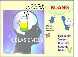 emosi negatif - hipnoterapi makassar