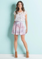 http://www.posthaus.com.br/moda/vestido-com-transparencia-floral-rosa_art186884.html?mkt=PH4322