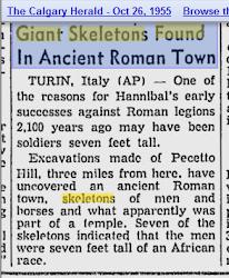 1955.10.26 - The Calgary Herald